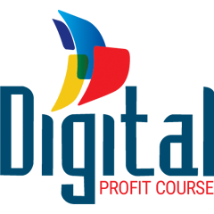 Digital Profit Course