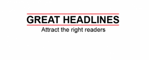 catchy-headlines-medialabs