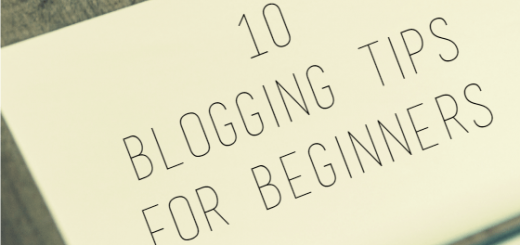 10-Blogging-Tips-for-Beginners3