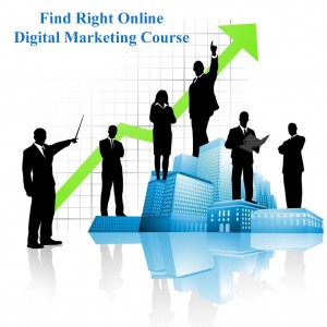right-digital-marketing-cou