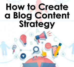 content for blog
