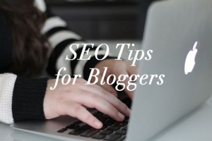 SEO-Tips-for-Bloggers
